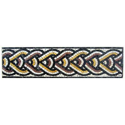 Fasce Mosaico