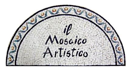 Mosaico artistico: una delle forme di arte più suggestive