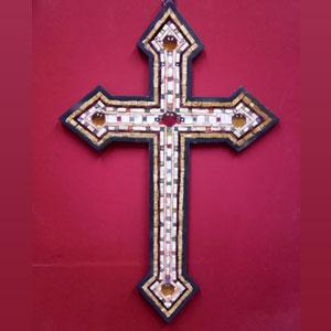 Mosaico Religioso